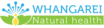 Whangarei Natural Health