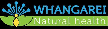 Whangarei Natural Health