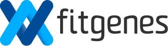 Fitgenes practitioner Whangarei Natural Health